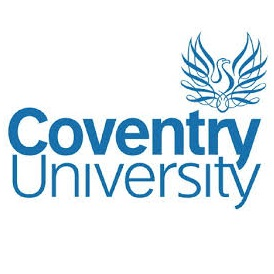coventry-university-logo-creative-shift
