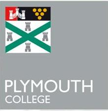 plymouthcollege
