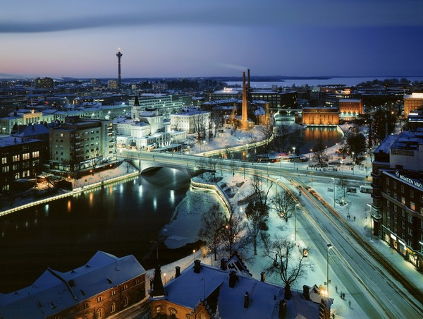 Travel-To-Finland-Tampere-Must-See-Tourist-Attractions-1600x1204-25849