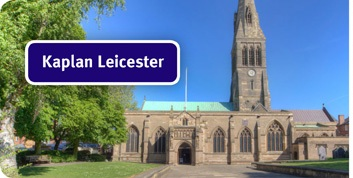 centre_banner_leicester