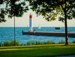 2014–Lighthouse-at-Waterfront